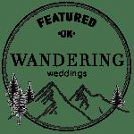 Wedding photographer Mathias Brabetz (Reykjavík, Iceland) | Wandering Weddings